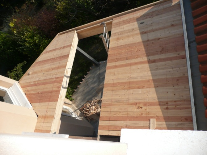 veranda-bois-saint-genis-laval-10