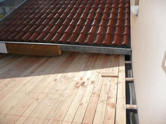 veranda-bois-saint-genis-laval-11