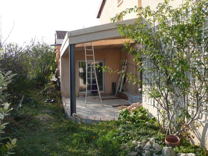 veranda-bois-saint-genis-laval-12