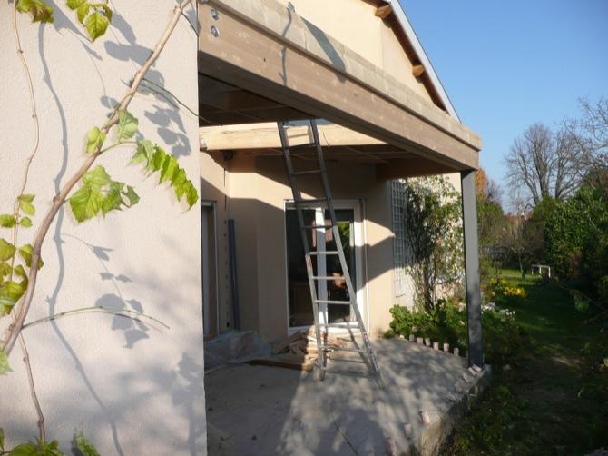 veranda-bois-saint-genis-laval-13
