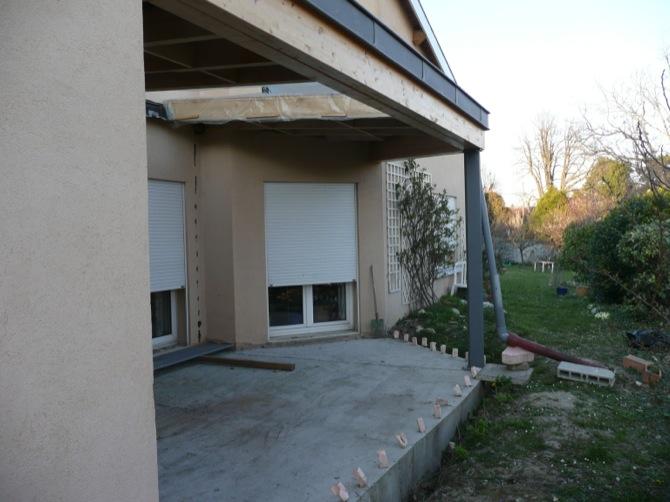 veranda-bois-2