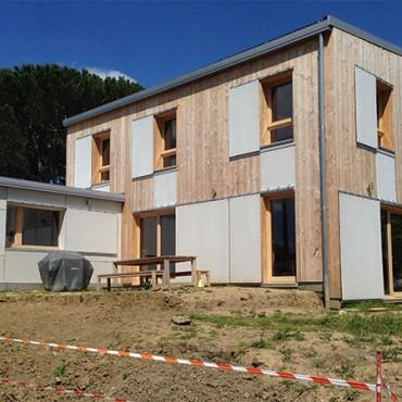 maison-ossature-2