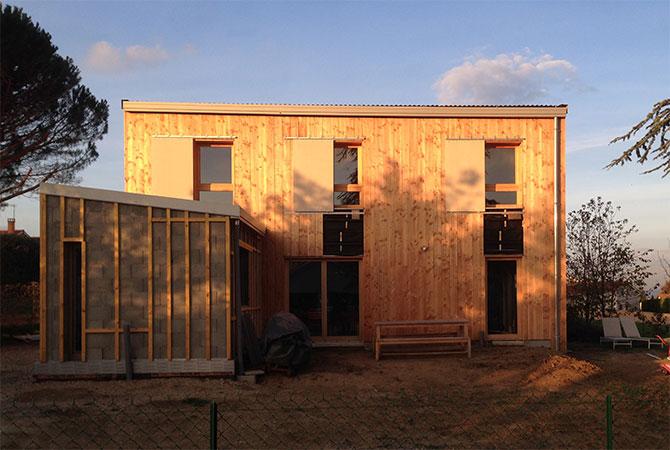 maison-ossature-6